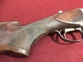Browning B125 Grade C 12 Bore/gauge  Over and Under for sale in United Kingdom