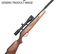 Stoeger X20 S2 Wood. 22 Air Rifles