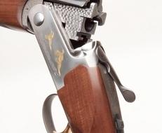 28 Bore/gauge Shotguns for Sale - GunStar