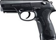 Beretta PX4 Storm  .177 (4.5mm) Air Pistols