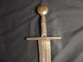 14th Century Arming Sword  Swords for sale