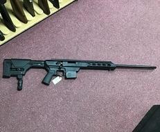 223 Remington Guns for sale - GunStar
