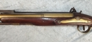 Musket for sale