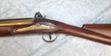 Musket for sale in United Kingdom