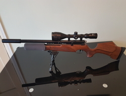 BSA r 10. 177 Air Rifles