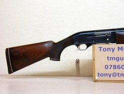Weatherby Centurion semi 12 Bore/gauge  Semi-Auto