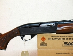 Remington 1100 LT-20 20 Bore/gauge  Semi-Auto