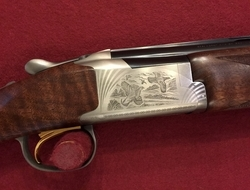 Browning 725 Hunter B725 20 Bore/gauge  Over and Under