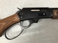 Lever Action for sale in United Kingdom
