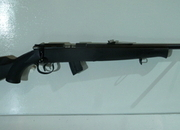 Puma Hunter Bolt Action .22  Rifles