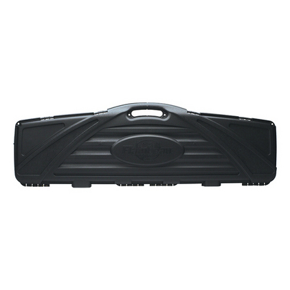Flambeau Oversized Double Case Accessories