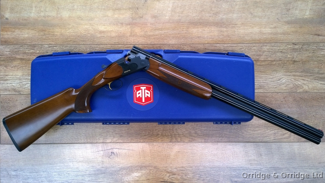 ATA Arms sp 686 Shotguns