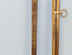 JR Gaunt & Son Limited Late Edward Thurkle London & Birmingham Pa...