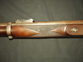 1855 Pattern Lancaster's Percussion Rifle and Bayonet  Muzzel Loader  .577 Rifles for sale