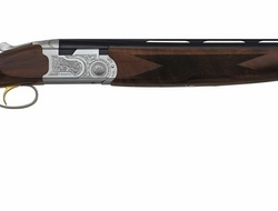 Beretta Silver Pigeon Field 20 Bore/gauge Over and Under