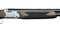 Beretta 690 I Field 12 Bore/gauge Over and Under