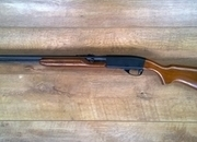 Remington speedmaster 522 Semi-Auto .22  Rifles
