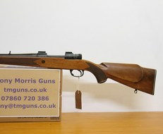 Midland Gun Company Sporting bolt action Bolt Action .243  Rifles