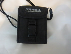 Bushnell Yardage pro view finder