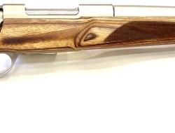 Search  243 Guns for sale - GunStar
