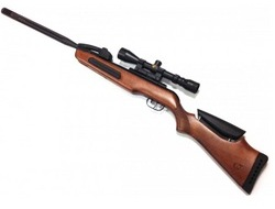 Gamo Maxxim Elite GRT & SCOPE. 22 Air Rifles