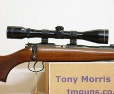 CZ - Ceska Zbrojovka Guns for sale - GunStar