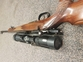 Anschutz 1720 Bolt Action   Rifles