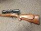 Anschutz 1720 Bolt Action   Rifles for sale