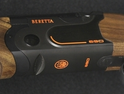 Beretta 690 1 Sport 12 Bore/gauge  Over and Under