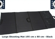 Sure Shot Airguns Shooting Mat