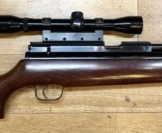 CO2 Air Rifles for Sale - GunStar