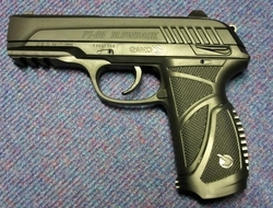 Gamo PT-85 Blowback. 177 Air pistols