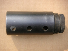 Royal Ordnance Factories STEN   Submachine Guns