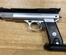 Collection item Webley / Webley & Scott Air Guns for Sale
