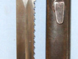 E & F Hoerster Solingen (code asw) VERY RARE, ALL MATCHING WW2 1942 DATES, NUMBE  Bayonets