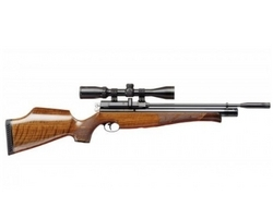 airarms S410 PCP Air Rifle Carbine. 177. 22 Air Rifles
