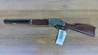 Henry Big Boy Silver.  Lever Action .44  Rifles for sale in United Kingdom