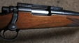 Remington 700 Bolt Action   Rifles for sale in United Kingdom