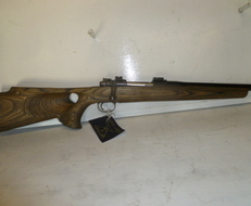 7 62 mm Rifles for Sale - GunStar