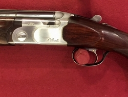 Beretta 682 Sporting 12 Bore/gauge Over and Under