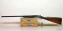 Zabala Silver Kestrel Sidelock ejector 12 Bore/gauge  Side By Side