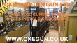 SMK - Sportsmarketing lb600 .22  Air Rifles for sale in United Kingdom