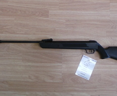SMK - Sportsmarketing lb600 .22  Air Rifles