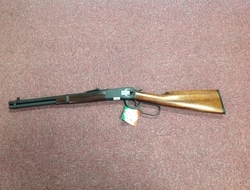 Chiappa Firearms Ltd 1892 Lever action. 44 Rifles