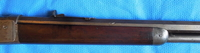Lever Action for sale