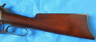 Winchester 1886 Underlever rifle Lever Action   Rifles for sale in United Kingdom