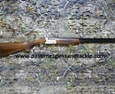 KOFS sceptre 410 Bore/gauge  Over and Under