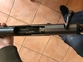 Merkel KR1 Bolt Action .308  Rifles for sale