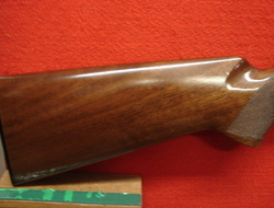 Miroku MK60 12 Bore/gauge Over and Under