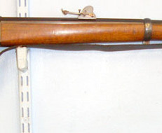 Wilhelm Von Kreyfelt Rolling Block 9.5 x 60R Mauser Obsolete Calibre Match Grade Target Rifle. Single Shot   Rifles